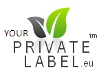 YOUR PRIVATE LABEL COSMETICS FACTORY